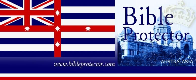 www bibleprotector com